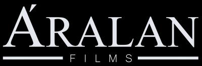 Áralan Films