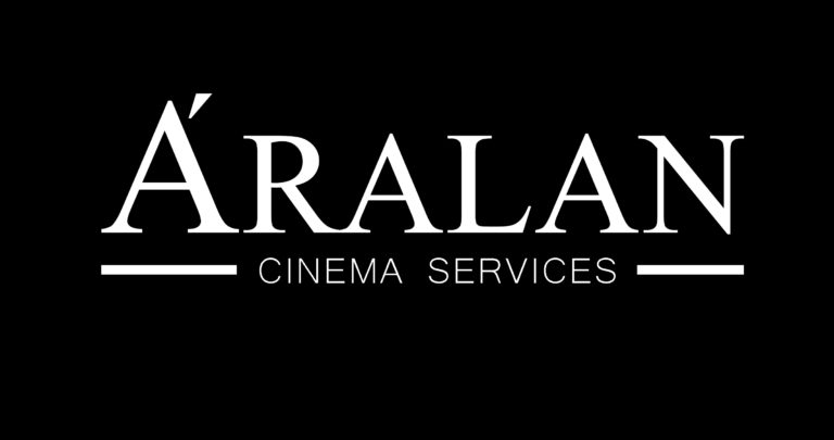 Áralan Cinema Services